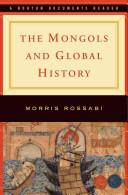 The Mongols and Global History