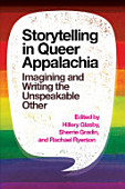 Storytelling In Queer Appalachia