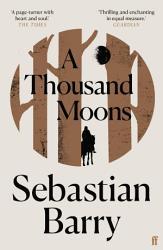 A Thousand Moons PDF