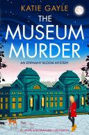 The Museum Murder