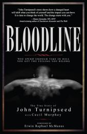 Bloodline: You Spend Enough Time in Hell You Get the Feeling You Belong