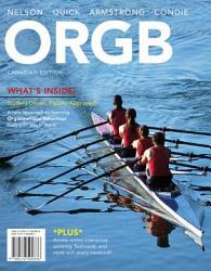 Orgb Book PDF