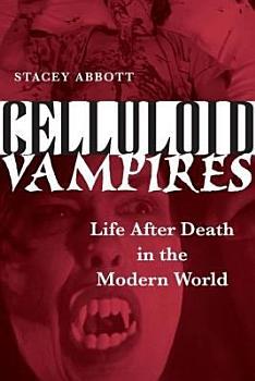 Celluloid Vampires PDF