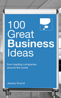 100 Great Business Ideas PDF