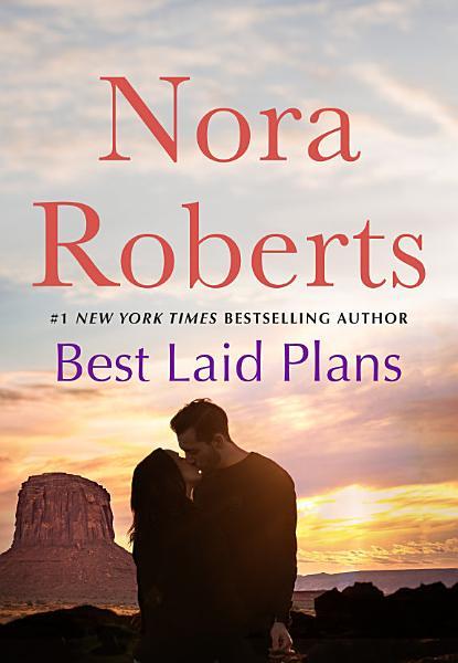 Download Best Laid Plans Book