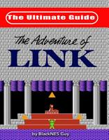 NES Classic  The Ultimate Guide to The Legend Of Zelda 2 PDF