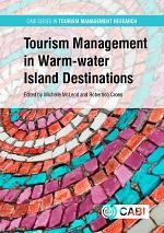 Tourism Management in Warm-water Island Destinations
