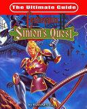 NES Classic PDF