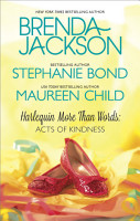 More Than Words  Acts of Kindness PDF