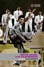 Movie Music, the Film Reader