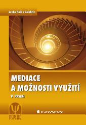 Mediace a možnosti využití: v praxi