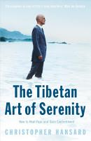 The Tibetan Art of Serenity PDF