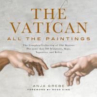 The Vatican PDF