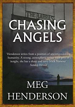 Chasing Angels PDF