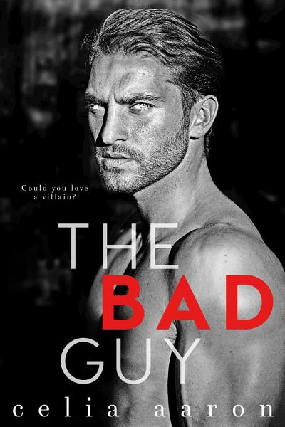 Download The Bad Guy Book