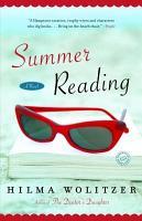 Summer Reading PDF