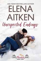 Unexpected Endings: A Companion Short Story