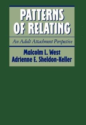 Patterns of Relating