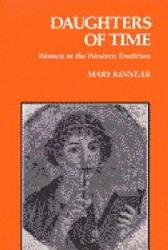 Daughters Of Time Book PDF