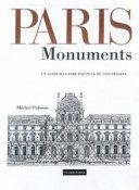 Paris Buildings and Monuments PDF
