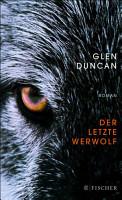 Der letzte Werwolf PDF