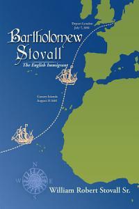 Bartholomew Stovall PDF