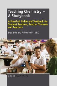 Teaching Chemistry     A Studybook PDF