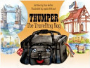 Thumper the Travelling Bag