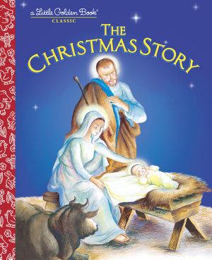 The Christmas Story