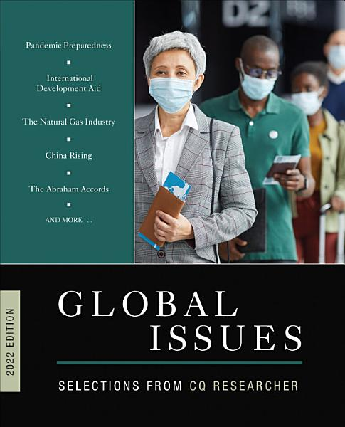 Download Global Issues 2022 Edition Book