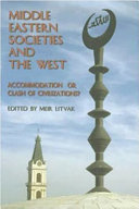 Middle Eastern Societies and the West