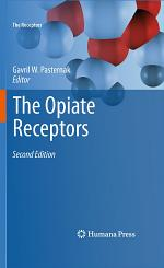 The Opiate Receptors