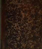 Histoire philosophique et politique des établissemens et du commerce des Européens dans les deux Indes: Volumes1à10