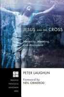 Jesus and the Cross PDF