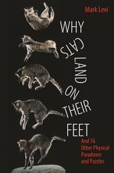 Why Cats Land on Their Feet PDF