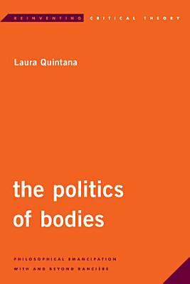 The Politics of Bodies