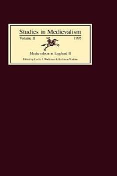 Medievalism in England II PDF