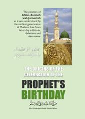 The Origins of the Celebration of the Prophet's Birthday (Salafi)
