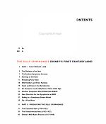 Walt Disney s Silly Symphonies PDF