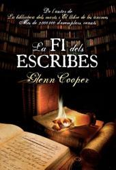 La fi dels escribes