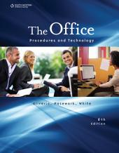 The Office: Procedures and Technology: Edition 6
