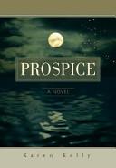 Prospice Book PDF