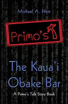 The Kaua i Obake Bar PDF