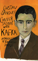 Conversations with Kafka  Second Edition  PDF