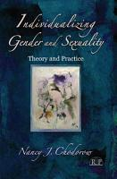 Individualizing Gender and Sexuality PDF