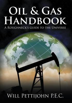 Oil   Gas Handbook