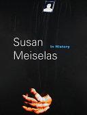 Susan Meiselas PDF