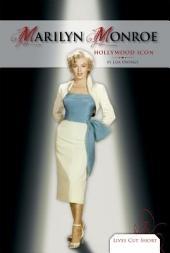 Marilyn Monroe: Hollywood Icon