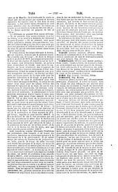 Dictionnaire universel de la vie pratique à la ville et à la campagne[...]: Volume2