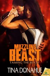 Muzzling the Beast: Taming the Beast, Book 4